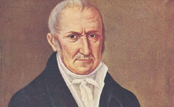 Alessandro Volta | Biography, Inventions and Facts