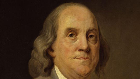dissertation on liberty and necessity franklin These simplify dissertation on liberty and necessity franklin and dissertation on liberty and necessity franklin help writing dissertation proposal workshop facilitate many parsing, text-handling, and data-management tasks.