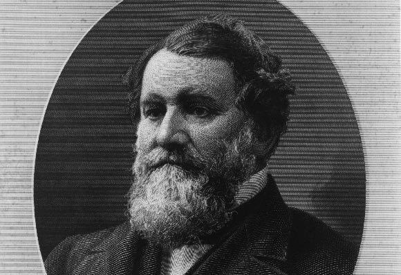the life of cyrus hall mccormick the father of modern agriculture Cyrus hall mccormick early life and career cyrus mccormick they are descended from an influential leader of modern agriculture, inventor robert mccormick.