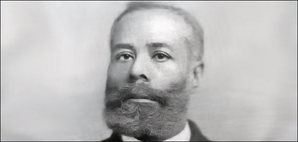 Elijah Mccoy Biography Inventions And Facts