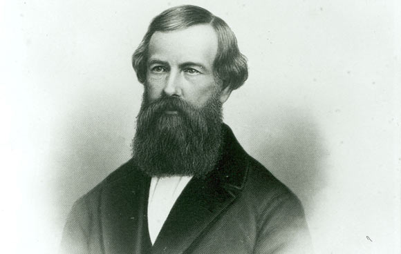 Elisha Otis Biography Inventions And Facts