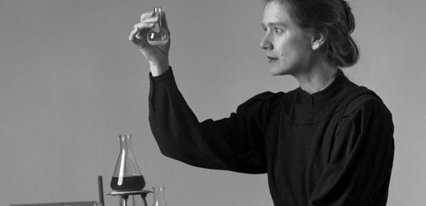 12 famous women inventors of all time