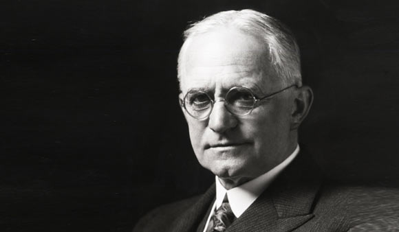 George Eastman | Biography, Inventions and Facts