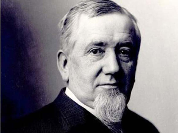 a biography of george mortimer pullman the american engineer and industrialist Looking for lawrence pollman  peekyou's people search has 4 people named lawrence pollman and you can find info, photos, links, family members and more.