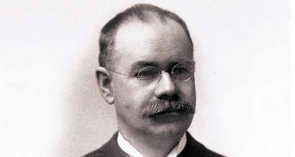 Herman Hollerith | Biography, Inventions and Facts