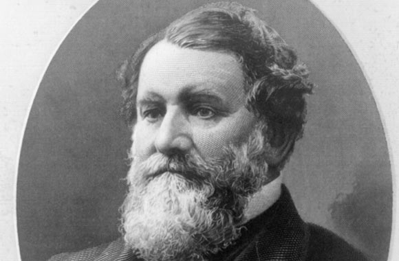 James Hargreaves Inventor Of Spinning Jenny