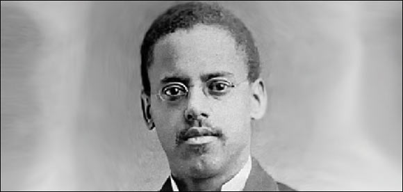 Lewis Latimer | Biography, Inventions and Facts