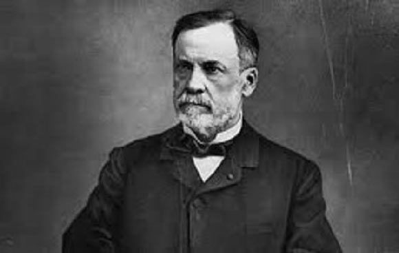 a biography of louis pasteur a french microbiologist Louis pasteur (1822-1895) was a prominent french chemist and biologist  two  centuries before louis pasteur was born, the scientific revolution swept.