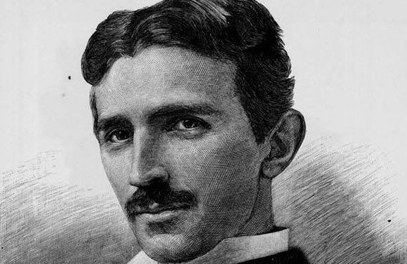 Nikola Tesla Biography Inventions And Facts